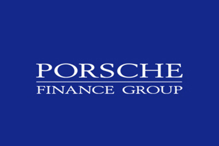 porsche_finance_group_logo