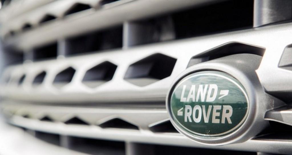 land_rover_postroit_konkurenta_elektricheskomu_krossoveru_tesla