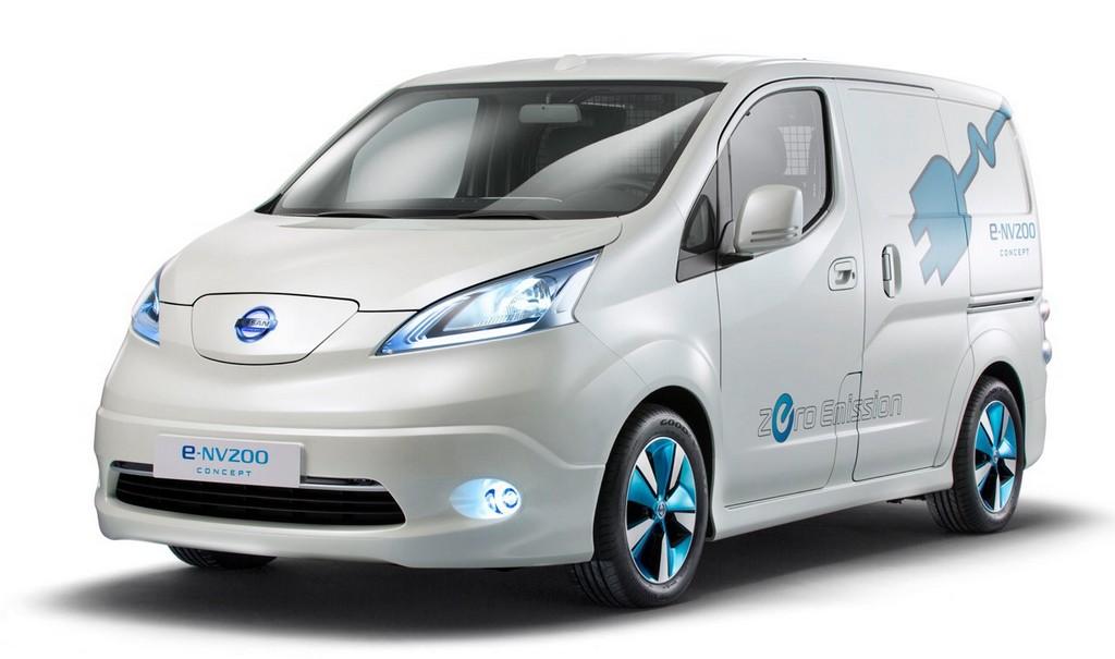 nissan_pokazal_elektromobili_za_36_000_dollarov