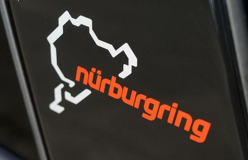 rossijskij_biznesmen_kupil_gonochnuyu_trassu_nyurburgring_1