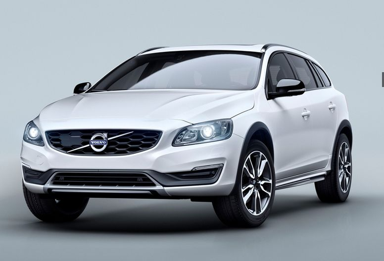 3882107_v60 cross country