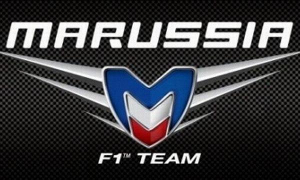 1414503776_marussia_f1_logo