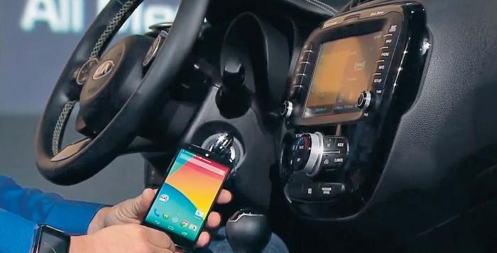 android-auto-kia-2-700x357