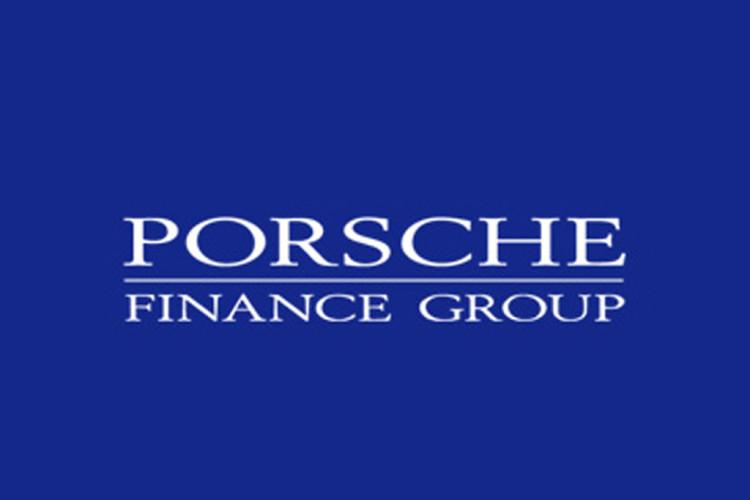porsche_finance_group_logo