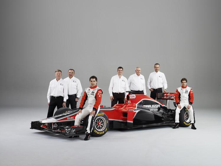shaf_formula5